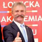Krzysztof Jan Kaliński