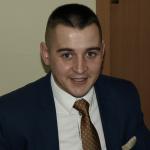 Arkadiusz Pudłowski