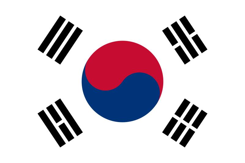 flaga-korei-poludniowej
