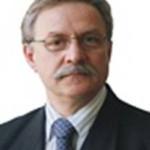 Zbigniew Kuczyński