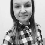 Gabriela Gajewska