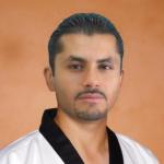 Javier Rubi Ramirez