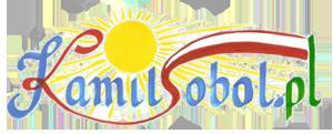 Kamil Sobol | Żyj z pasją