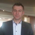 Mariusz Kuciński