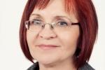 Zofia Wielemborek