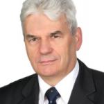 Tadeusz Żaczek