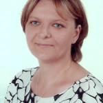 Agnieszka Szuluk